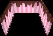 CFZFurniture-Valentines Wall