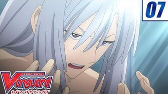 Dimension_7_Cardfight!!_Vanguard_Official_Animation_-_Greion's_Whisper