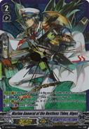 V-TD03-S01EN-SP