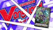 CV-V-EpisodeEyecatch-Phantom Blaster Dragon