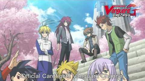 Cardfight!!_Vanguard_G_GIRS_Crisis_Promotion_Video