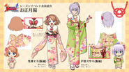 KimonoMaidens-CharacterConcept
