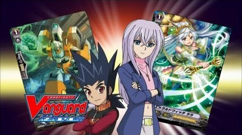 Episode_89_Cardfight!!_Vanguard_Official_Animation