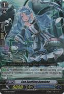 G-RC01-042EN-R