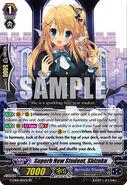 G-CB01-010EN-RR (Sample)