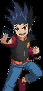 FightSkin-KamuiKatsuragi-AC.png