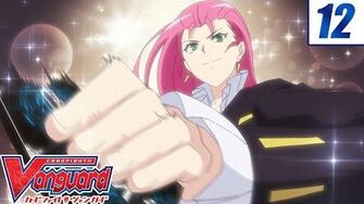 Re-upload_Remind_12_Cardfight!!_Vanguard_Official_Animation_-_Team_Dragon's_Vanity!!