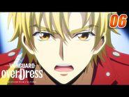 -Sub--Episode 6- CARDFIGHT!! VANGUARD overDress - Wonder Child
