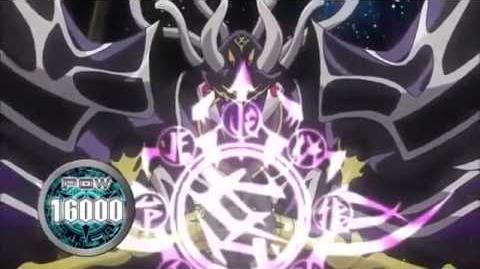 2013_Japan_Engsub_Cardfight_Vanguard_Episode_143_Full_カードファイト!!_ヴァンガード_143