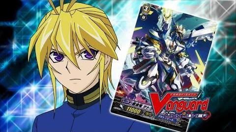 Episode_155_Cardfight!!_Vanguard_Official_Animation