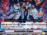 Aromatalber Dragon