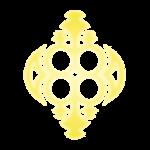CFZClan-OTTIcon.png