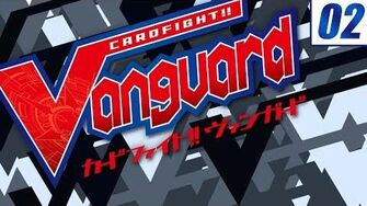 Sub_Dimension_2_Cardfight!!_Vanguard_Official_Animation_-_Aichi's_the_Coach!?