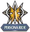PersonaRideEn-icon.png