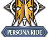 Persona Ride