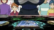 Ninja Fighter Withdraws! (2)
