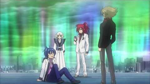 Cardfight!!_Vanguard_Link_Joker-_Episode_158_(English_Sub)