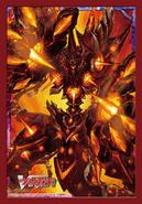 Inferno sleeve 86