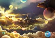Astral Plane (Full Art)