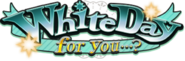 WhiteDayEvent-Title