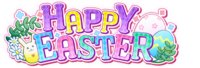 HappyEasterEvent-Title.png