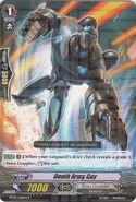 BT03-042EN-R