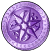 CrusherDestroyerEvent-Coin