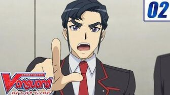 Dimension_2_Cardfight!!_Vanguard_Official_Animation_-_Aichi's_the_Coach!?