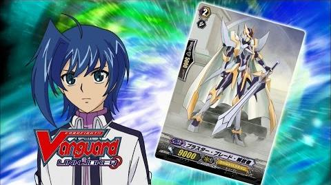 Episode_153_Cardfight!!_Vanguard_Official_Animation