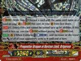 Progenitor Dragon of Horizon Limit, Origorem