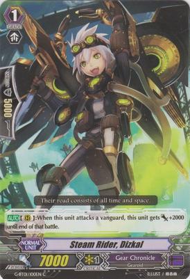 G-BT01-100EN-C.png