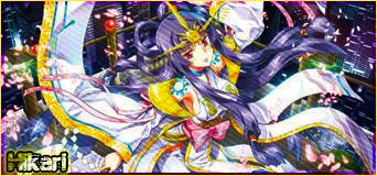 Hikari's Banner.png