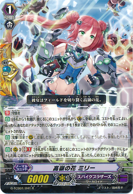 G-TCB01-041.png