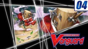 Sub_Remind_4_Cardfight!!_Vanguard_Official_Animation_-_Idol's_Birth?