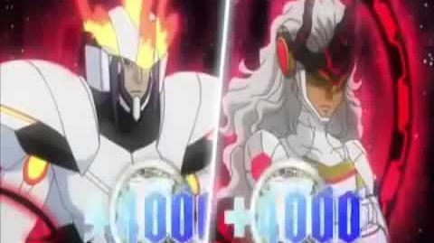 2013_Japan_Engsub_Cardfight_Vanguard_Episode_129_Full_カードファイト!!_ヴァンガード_129