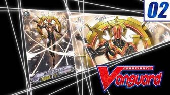 Sub_Remind_2_Cardfight!!_Vanguard_Official_Animation_-_Welcome_to_Esuka!!