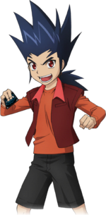 FightSkin-KamuiKatsuragi.png