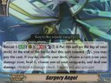Surgery Angel