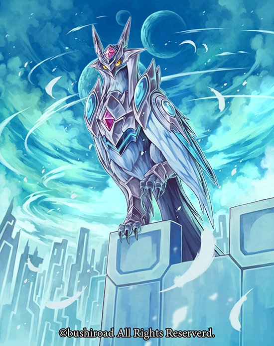 Amulet Pure Eagle (Full Art).png