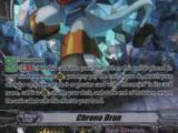 Chrono Dran