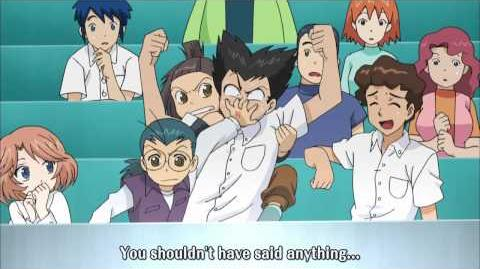 Cardfight!!_Vanguard_Episode_91_English_Subbed_HD-0