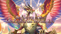 Banner vg story pc.png
