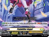 Painkiller Angel