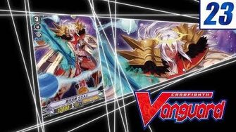 Sub_Remind_23_Cardfight!!_Vanguard_Official_Animation_-_Clash_between_Master_and_Student
