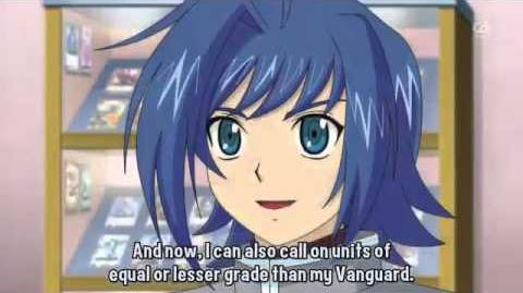Cardfight!_Vanguard_Episode_66_ENGLISH_SUBBED_HD