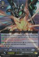 G-RC01-021EN-RR