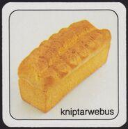Kniptarwebus