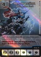 ResurrectionBasicActionCard-P