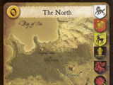 The North (FKE)