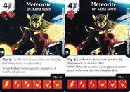 Meteoritedrkarlasofen-JLLTP